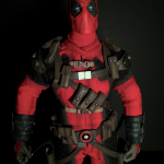 deadpool-sideshow-review-541