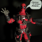 deadpool-sideshow-review-590