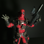 deadpool-sideshow-review-592