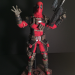 deadpool-sideshow-review-599