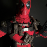 deadpool-sideshow-review-601