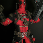 deadpool-sideshow-review-604