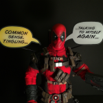 deadpool-sideshow-review-611