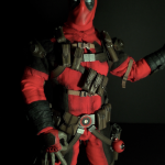 deadpool-sideshow-review-612