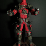 deadpool-sideshow-review-617