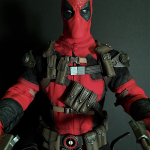 deadpool-sideshow-review-635
