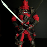 deadpool-sideshow-review-640
