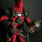 deadpool-sideshow-review-657