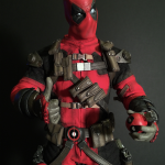 deadpool-sideshow-review-660