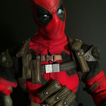 deadpool-sideshow-review-665