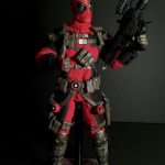 deadpool-sideshow-review-680