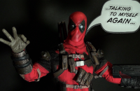 deadpool-sideshow-review-feature