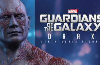 drax hot toys feature