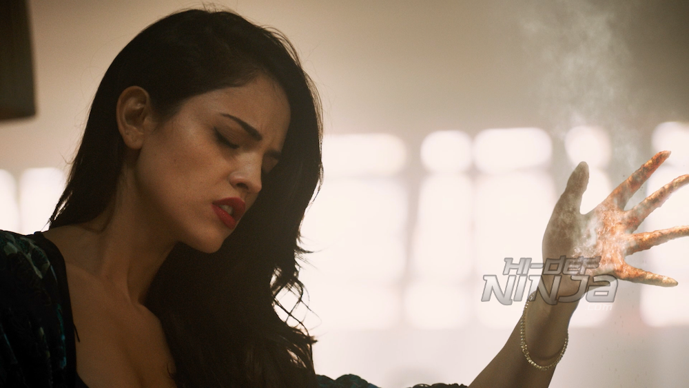 from dusk till dawn s2-review-04