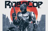 robocop_REGULAR_final_03_11-feature