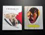 tenebrae-steelbook-aseo photos18