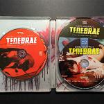 tenebrae-steelbook-aseo photos25