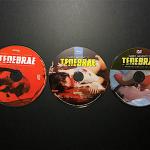 tenebrae-steelbook-aseo photos32