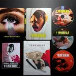 tenebrae-steelbook-aseo photos42