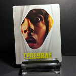 tenebrae-steelbook-aseo photos43