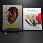 tenebrae-steelbook-aseo photos53