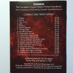 tenebrae-steelbook-aseo photos72