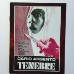 tenebrae-steelbook-aseo photos74