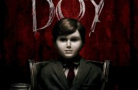 the boy 2016 cover