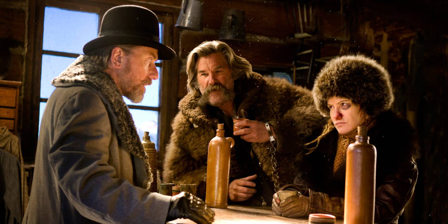 the hateful eight 2