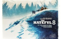 the-hateful-eight-a-quad-poster-1024x768