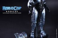 0002489_robocop-sixth-scale-figure-by-hot-toys