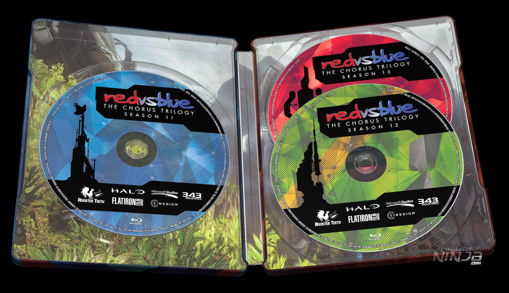 7. RvB_TCT_Interior Discs
