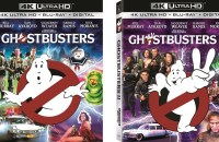 Ghostbusters 4K