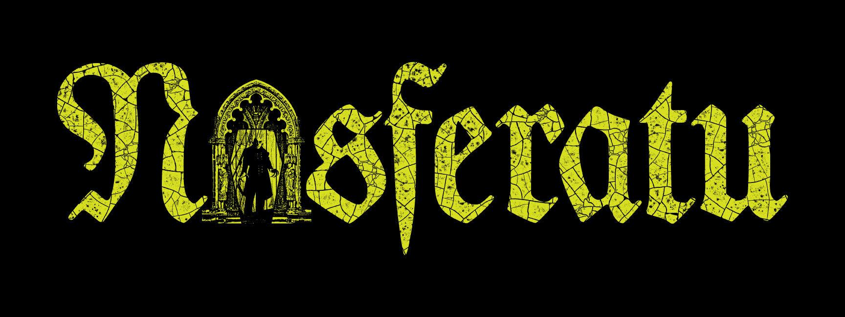 Nosferatu -Castle Glow