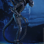 alien warrior-HT-03