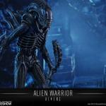 alien warrior-HT-06