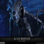 alien warrior-HT-09