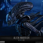 alien warrior-HT-14