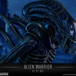 alien warrior-HT-16