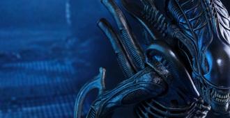 alien warrior-HT-feature