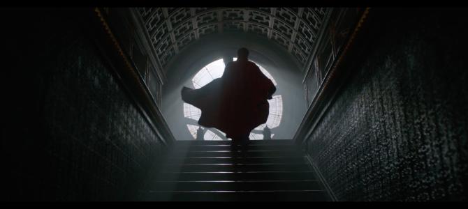 doctor strange trailer 01