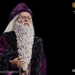 harry-potter-albus-dumbledore-deluxe-sixth-scale-star-ace-902607-02
