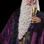 harry-potter-albus-dumbledore-deluxe-sixth-scale-star-ace-902607-03