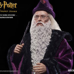 harry-potter-albus-dumbledore-deluxe-sixth-scale-star-ace-902607-04