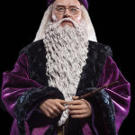harry-potter-albus-dumbledore-deluxe-sixth-scale-star-ace-902607-05