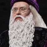 harry-potter-albus-dumbledore-deluxe-sixth-scale-star-ace-902607-06