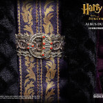 harry-potter-albus-dumbledore-deluxe-sixth-scale-star-ace-902607-12