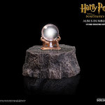 harry-potter-albus-dumbledore-deluxe-sixth-scale-star-ace-902607-14