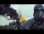 rogue one trailer screen 02