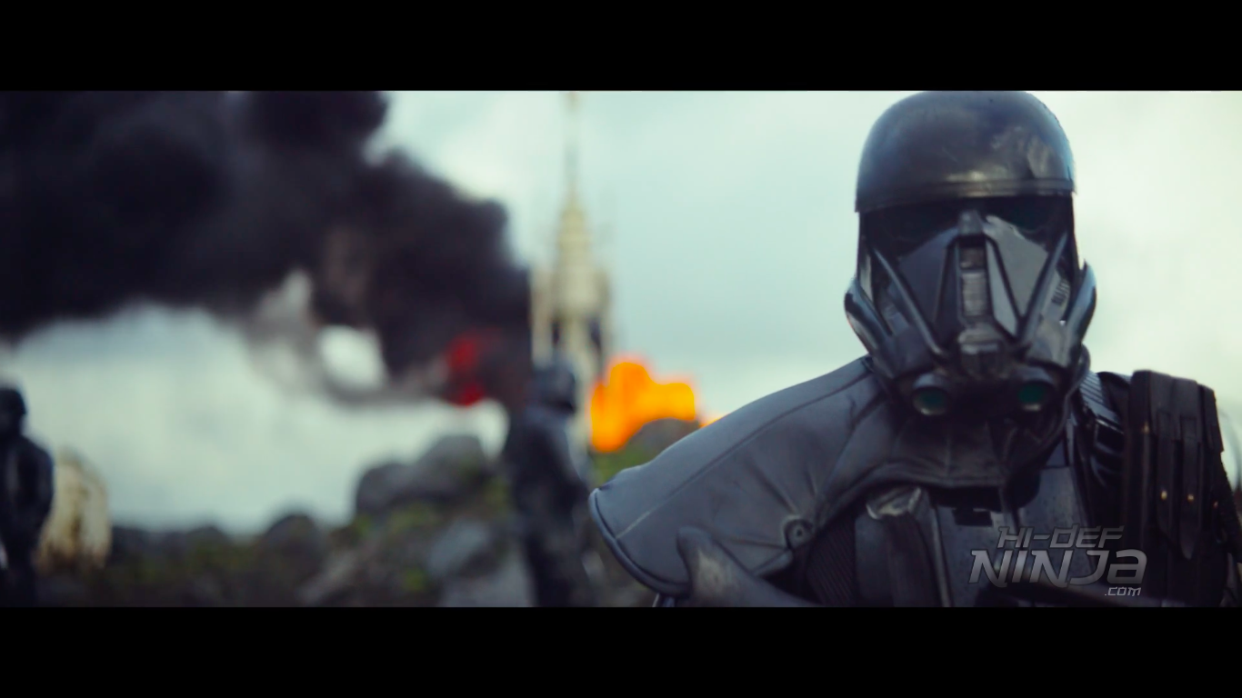 rogue one trailer screen 02